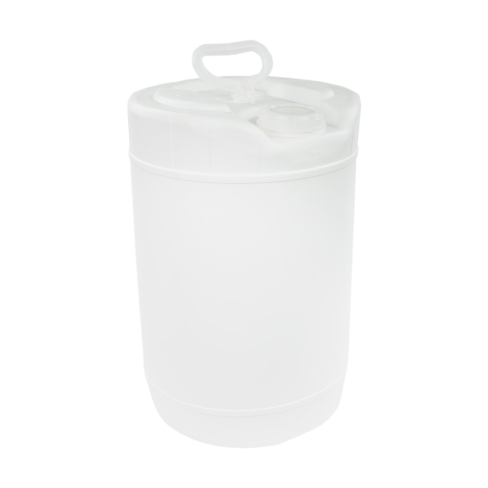 6 gallon white winpak®