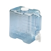 2 Gallon Refillable Beverage Container