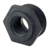 Polypropylene Reducer Bushings