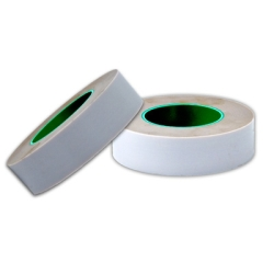 Ptfe Pressure Sensitive Tape U S Plastic Corp