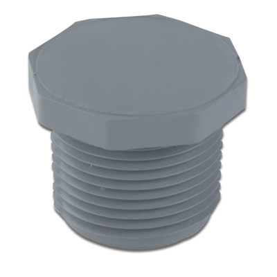Schedule 80 CPVC Fittings - Shop Online at Discount Prices