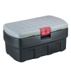 35 Gallon Rubbermaid® ActionPacker® Storage Containers