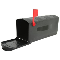 Rubbermaid® Small Mailbox