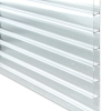 Polycarbonate Twinwall Panels