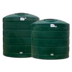 Ace H2O Water Only Tanks