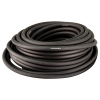 Tygon® A-60-G Industrial Grade Tubing