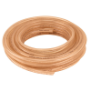 Tygon® LP-1200 Low Permeation Fuel Tubing