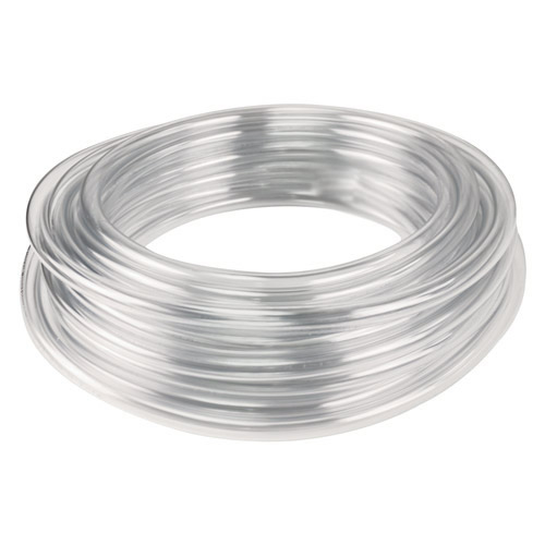 Tygon nd medical tubing u s plastic corp