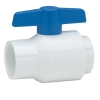 Spears® PVC Utility Ball Valves