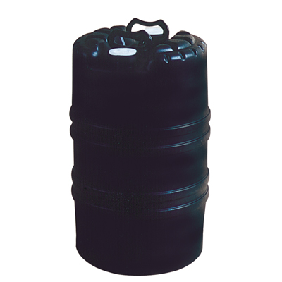 Deldrum® 15 Gallon Stackable Shipping Drum