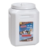 Vittles Vault® Containers