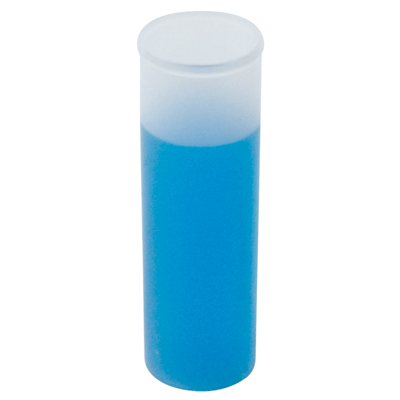 Thermo Scientific™ Nalgene™ Sample Vials with Closure