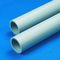 Enfield� Polypropylene Mechanically Joined Chemical Waste Piping Systems-Schedule 40 Pipe