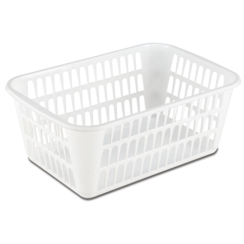 Sterilite® Storage Baskets U0026 Trays