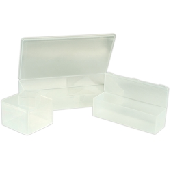 Hobbies Crafts Category Storage Solutions And Divided Cases U S Plastic Corp