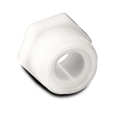 Nylon Female Reducer Bushings