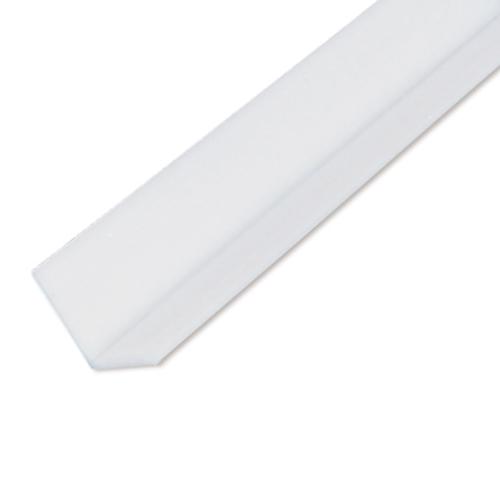 Polypropylene L-Angles