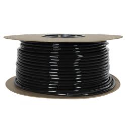 Hytrel®-Lined PVC Tubing