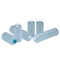 Thermo Scientific™ Nunc™ PETG Roller Bottles