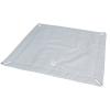 Gray BriskHeat® Insulated Cover