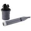 """SnapPort® 1"""" Drainage Fitting"""