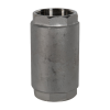 "2"" FNPT 316 Stainless Steel Check Valve"