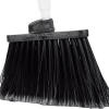 "56"" Sparta® Spectrum® Duo-Sweep® Angle Broom with Black Bristles"