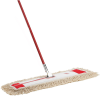 """36"""" Libman® Commercial Dust Mop with Handle"""