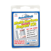 Pow-R Patch® Multi-Surface Repair Kit