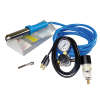 Complete Welding Kit