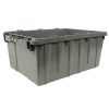 "Storage Container - 21"" L x 15"" W x 9"" H"