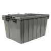 "Storage Container - 21"" L x 15"" W x 12"" H"
