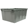 "Storage Container - 24"" L x 20"" W x 12"" H"