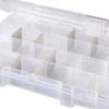 Extra Dividers for 53666 Box - Package of 6