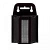 Heavy Duty Utility 100-Blade Dispenser