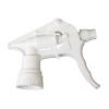 "28/400 White Model 250™ Sprayer with 9-1/4"" Dip Tube"