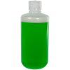 32 oz./1000mL Nalgene™ Narrow Mouth Polypropylene Bottle with 38/430 Cap