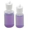 500mL Azlon® Natural Dispensing Bottles