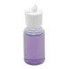 30mL Natural Dispensing Bottles