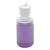 60mL Natural Dispensing Bottles