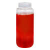 500mL Polycarbonate Nalgene™ Centrifuge Bottle with 38mm Cap
