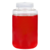 1000mL Polycarbonate Nalgene™ Centrifuge Bottle with 38mm Cap