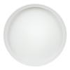 156mm White Flex Off Lid for #81109