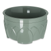 9 oz. Dinex® Sage Fenwick Soup Bowl (Lid Sold Separately)