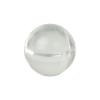 "3/8"" Acrylic Solid Plastic Balls"