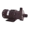 March® 815 Polysulfone Pump with 115v, 0.04 Hp, 50/60 Hertz Motor