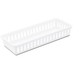 Sterilite® Storage Trays