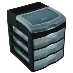 Sterilite® Countertop Drawers