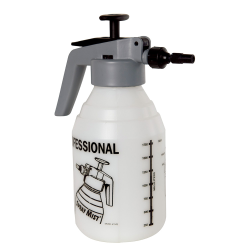 Spray Mist® 942™ Heavy-Duty Sprayer