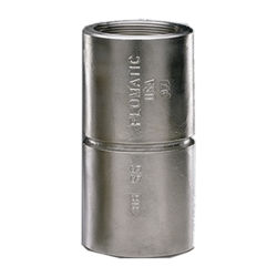 316 Stainless Steel Check Valves